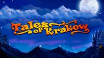 Tales Of Krakow