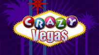 Игровой автомат Crazy Vegas